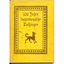 Zofinger Wappenbuch